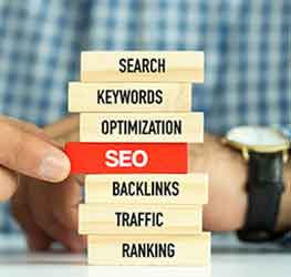 Best SEO and Digitalmarketing Course in Trichy