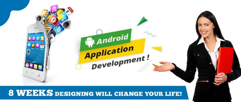 Ilife academy|Best web design company in trichy